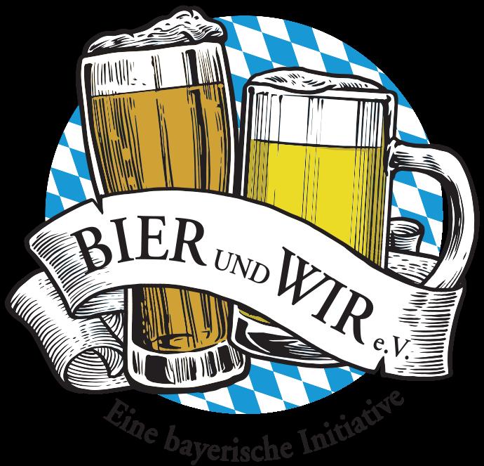 cropped-Logo_BIERundWIR-3.png