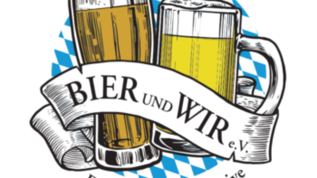 Logo_BIERundWIR_SMALL