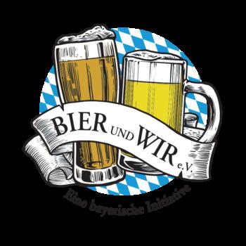 Bier Und Wir e.V.